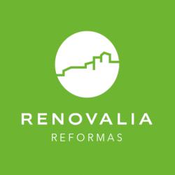 Renovalia Reformas